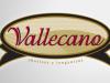 Vallecano