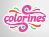 Colorines